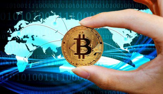 ビットコインの仕組みを分かりやすく解説!初心者でもビットコインの事が理解できる
