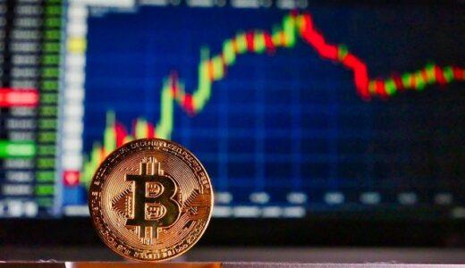 コインチェックのCMは怪しい!?仮想通貨をやるならコインチェックが一番な理由